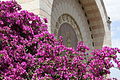 Jerusalem Street Scenes (9073859137).jpg