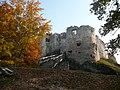 Jeseň na Uhrovskom hrade.jpg