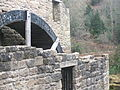 Jesmond Dene Mill 1176.JPG