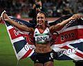 Jessica Ennis - 2012 Olympics (3).jpg