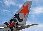 Jet Star Tail-01+ (496861554).jpg