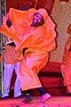 Jeux demostration et la Danse traditionnelle de Chine et du Sénégal 06.jpg