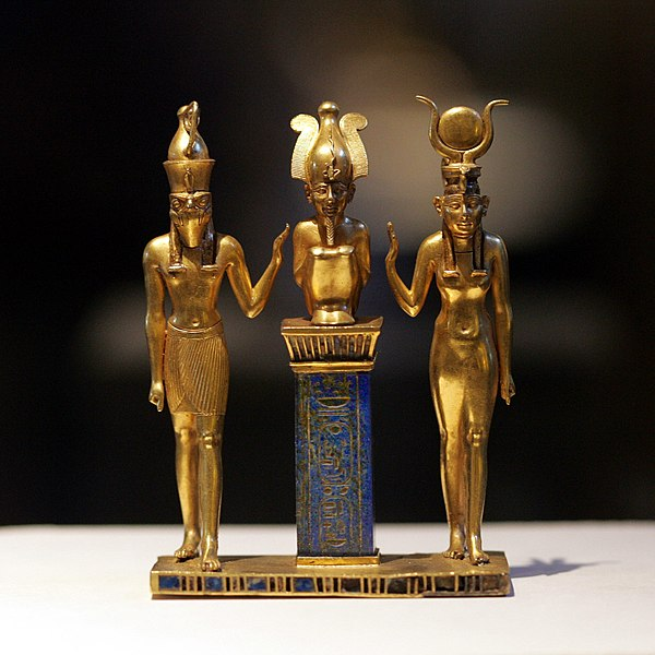 http://upload.wikimedia.org/wikipedia/commons/thumb/7/7e/Jewel_Osiris_family_E6204_mp3h9199.jpg/600px-Jewel_Osiris_family_E6204_mp3h9199.jpg