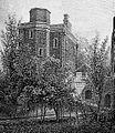 Jewel Tower, north-west, 1807.jpg