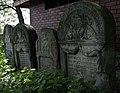 Jewish cemetery Ozarow IMGP5084.jpg
