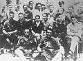 Jews paratroopers ww2.jpg