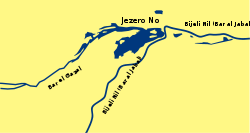 Jezero no.svg