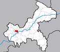 Jiangbei.png