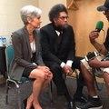File:Jill Stein with Cornel West.webm
