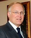 Jim Douglas-2009 (cropped).jpg