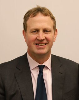 Jim OCallaghan Irish politician