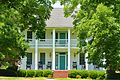 Jim Smith House, Toombs County, GA, US.jpg