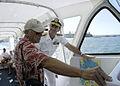 Jimmy Buffet navy.jpg