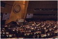 Jimmy Carter addresses the United Nations - NARA - 176373.tif