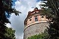 Jindrichuv Hradec Neuhaus (38593978152).jpg