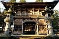 Jionji Temple 2008-01.jpg