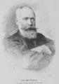 Jiri Pacold 1884 Vilimek.png