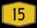 Jkr-ft15.png