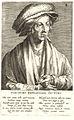 Joachim Patinir by Cornelis Cort (attr.), 1572.jpg