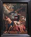 Joachim wtewael, giove entra nella camera di danae, 1595-1605 ca..JPG