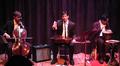 Joao MacDowell - trio performance 12.png