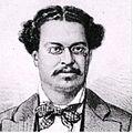 Joaquim Callado003.jpg