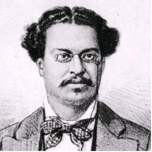 Joaquim Callado003
