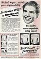 Jockstrap Ad 1941 01.jpg
