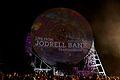 Jodrell Bank Live 2011 85.jpg