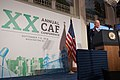 Joe Biden speaking at CAF Conference - 2016.jpg