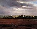 Johan Christian Claussen Dahl - Landskap i nærheten av Dresden.jpg