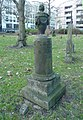 Johann Anton Lammersdorf Grab Gartenfriedhof.jpg