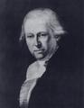 Johann Friedrich Gmelin 1748 1804.png