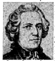 Johann Ludwig von Horth.png