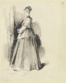 Johanna Kessler, im Profil nach links stehend (SM 15574z).png