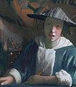 Johannes Vermeer - Girl with a flute (c 1665-1670).jpg