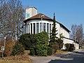 Johanneskirche Korntal.jpg