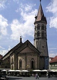 Johanniskirche Schwäbisch Gmünd retouched.jpg