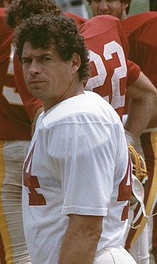 Description de l'image JohnRiggins1983TrainingCamp.jpg.
