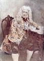 John Alexander Fladgate.png