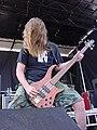 John Campbell at Ozzfest 2004.jpg