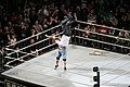 John Cena (7900552218).jpg