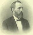 John Classon Miller.png