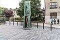 John Condon World War I Memorial -142709 (43764464471).jpg