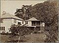 John Davis Stevensons Haus.jpg