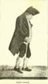 John Dowie as illustrated by John Kay.png