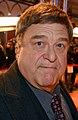 John Goodman 2014 2.jpg