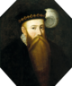 John III Vasa by Danckers de Rij.png
