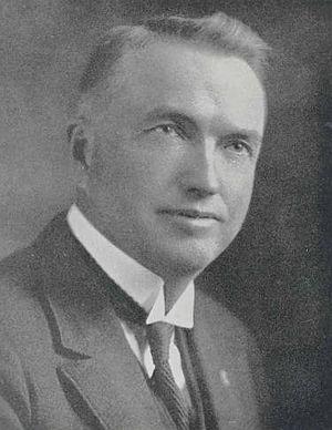 John J. McSwain - Image: John Jackson Mc Swain
