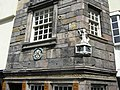 John Knox's House detail - geograph.org.uk - 1338297.jpg